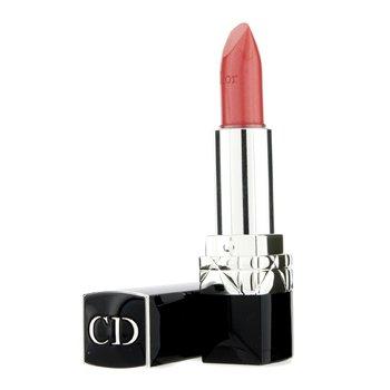 306c1624 Amazon.com : Christian Dior Rouge Dior Couture Colour Voluptuous ...