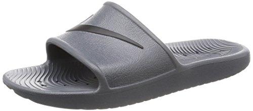 101ace7619e73f Nike Men s Kawa Shower Slide Sandals