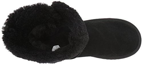 Black Boot UGG sulana Koolaburra Women's Short xPfwBq40Bz