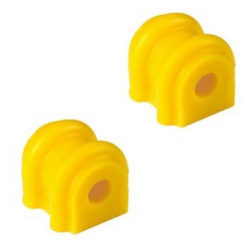 ID 14,8 mm 2 PU Bushings 12-01-2705-2 Rear Susp Swaybar Santa Fe
