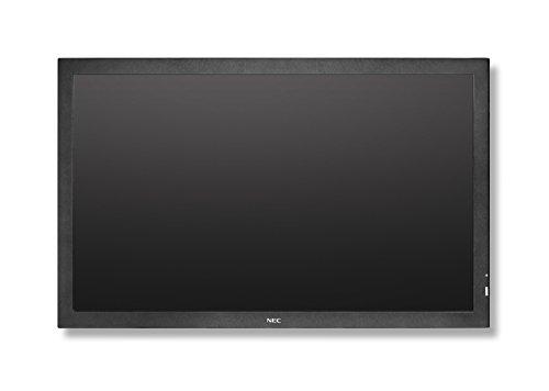 NEC MultiSync P703 SST 70'' LED Full HD Black public display by NEC
