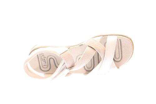 WEISS G blanco, (weiss) 6-00770-50