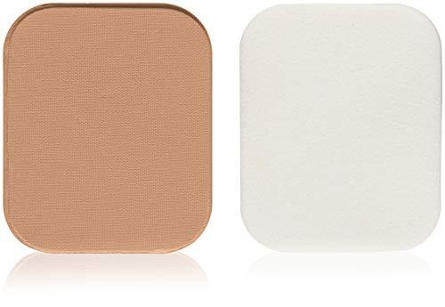 Sorme Cosmetics Believable Finish Powder Foundation Refill, Honey Dusk, 0.23 Ounce ()
