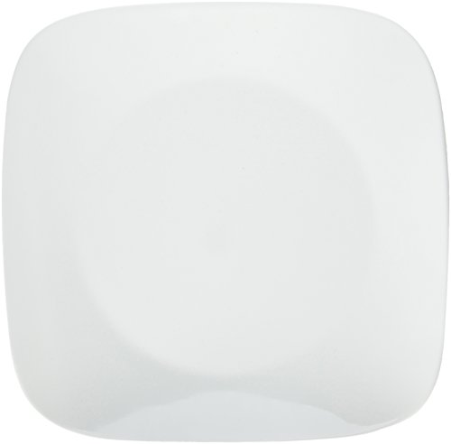 corelle small square bowls - 7
