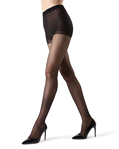 7f1d4a03774 Jual MeMoi Cuban Heel Stocking