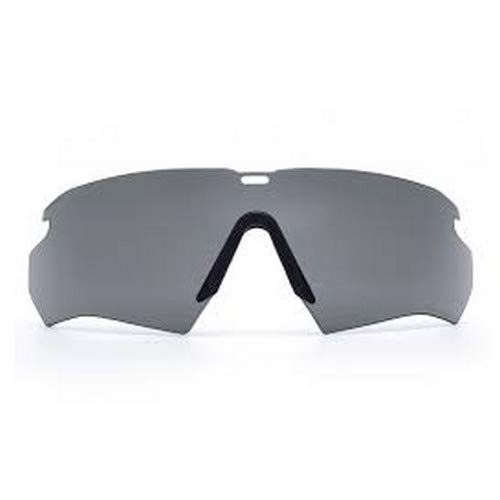 ESS Smoke Gray Crossbow Replacement Lenses, ()