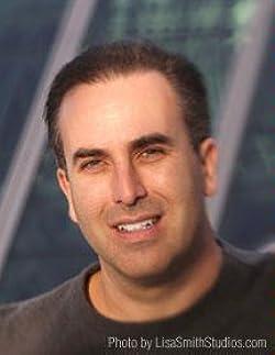 Michael A. Stelzner