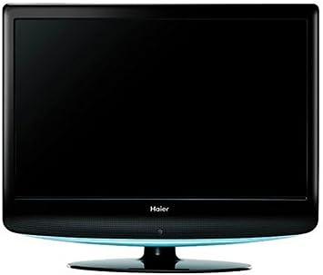 Haier HL22R - Televisión HD, Pantalla LCD 22 pulgadas: Amazon.es: Electrónica