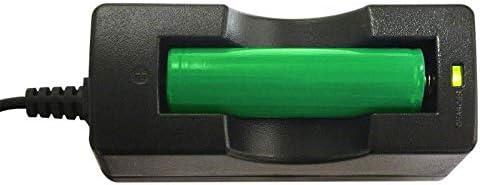 BigBlue AL1200 Series 1200 Lumens Dive Light