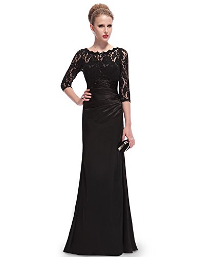 Black Tie Dress: Amazon.com