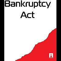 Bankruptcy Act (Australia)