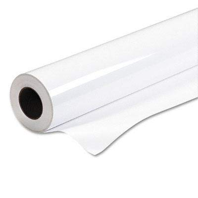 HP Premium Instant-Dry Gloss Photo Paper (36 Inches x 100 Feet Roll)