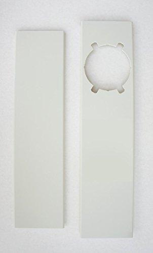 SPT WA-1420E Air Conditioner,