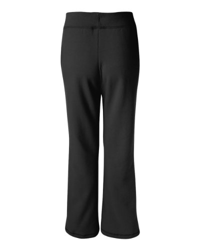 Ladies Open Bottom Pant - 2