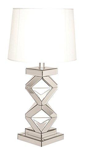 deco-79-87371-glass-mirror-table-lamp-29