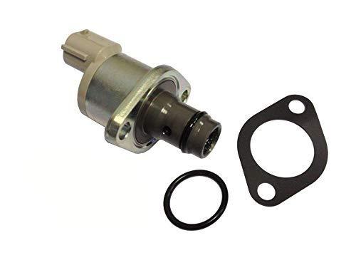 Transit Parts Transit MK7 2.4 Denso Fuel Pump Inlet Metering Valve Euro 4
