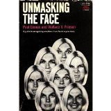 Unmasking the Face, Ekman, Paul and Friesen, W., 0139381759