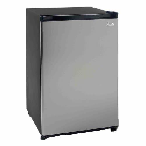 UPC 079841645367, 4.5 Cu. Ft. Counterhigh Refrigerator