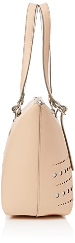 Bag Nova Nica Women's Shoulder Beige Peach Sorbet wUqPRqz