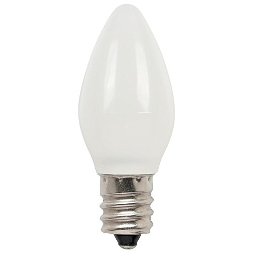 Westinghouse Holiday Led Lights in US - 8