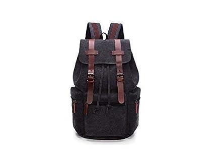 ef1c6376cc90 Amazon.com : Goodscene Sports Daypack Bag Outdoor and Indoor Unisex ...