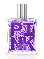 Victoria Secret Pink Perfume Sweet Flirty 2.5 Oz