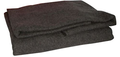 HONEYWELL NORTH 5560390CASE Fire Blanket and Bag