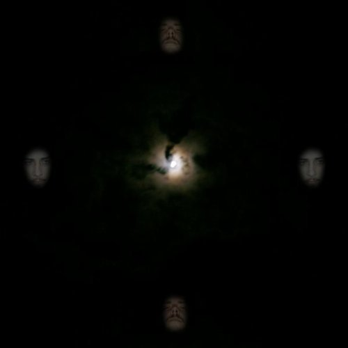 Amazon.com: Storm of Shadows [Explicit]: Crestfallen: MP3 ...