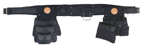 Klein Tools 5709M 4 Piece Combo