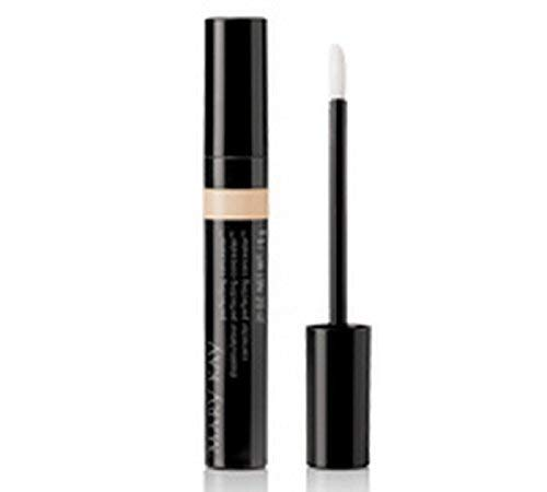 Mary Kay Perfecting Concealer .21 oz For All Skin Types (Light Ivory)