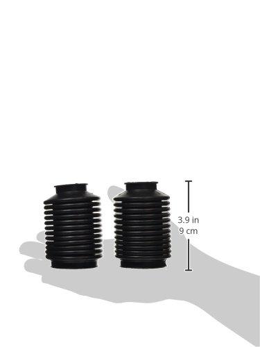 Trw JBE129 Varillas de Tensi/ón