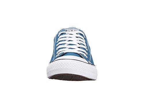 Converse All Star - Zapatillas, Unisex, , azul