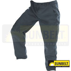 Chainsaw Protective Pants Professional Ultra Light