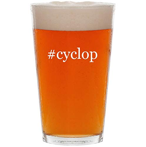 #cyclop - 16oz Hashtag All Purpose Pint Beer ()