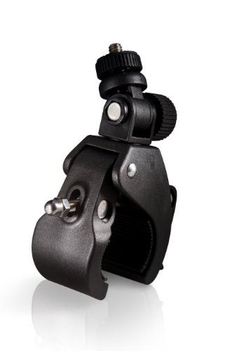 Outdoor Tech OT3800 Turtle Claw - Portable Speaker Mount (Black) by Outdoor Technology (Image #1)