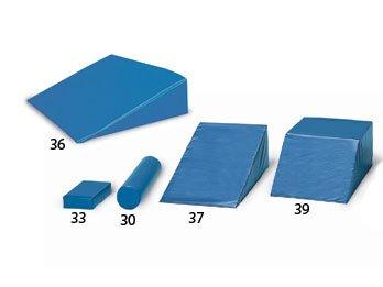 Hausmann Model 34 Cube Positioning Pillow