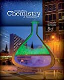 What is the best starter book to learn chemistry?