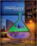bundle-introductory-chemistry-8th-owlv2-with-student-solutions-manual-24-months-printed-access-card