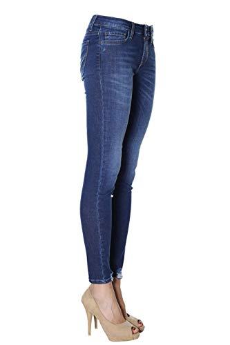Rnd002d2951053 Donna Cate Jeans Roy Roger's Allison Cut Denim wpTxYH