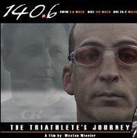 1406-the-triathletes-journey