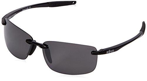 revo-descend-n-re-4059-01-bl-polarized-rectangular-sunglasses-black-64-mm