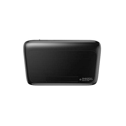 T-Mobile ZTE MF915 4G LTE GSM Mobile Broadband WiFi Hotspot (Lte Gsm Router)