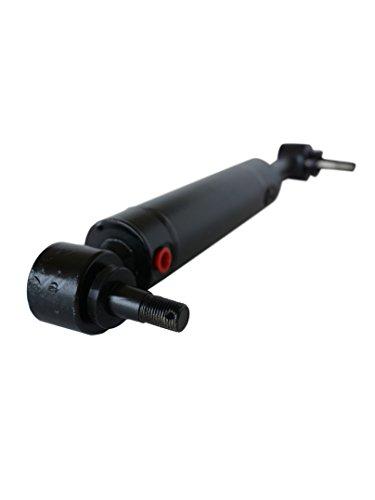 Flip MFG Hydraulic Steering Cylinder fits AM108896 John D...
