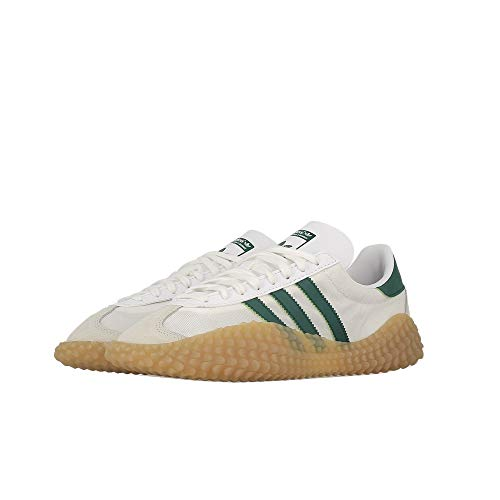 White Clowhi Countryxkamanda gum green gum3 Cloud cgreen Adidas U4qRBx