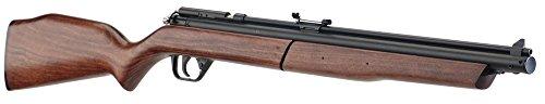 7 Air Rifle .177 Pellets 800FPS 19