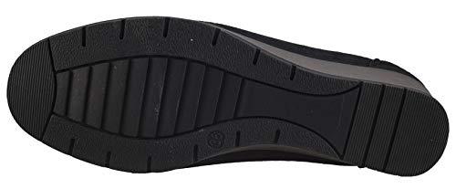 Donna Elifano Footwear Frange Le Blue Stivali Con 8f103 xY7ZqY4T 1690382bcef