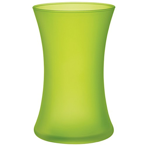 Green Tall Vase - Floral Supply Online 8