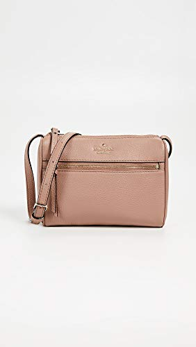 York Street New Spade Bag Cayli Women's Kate Toasty Jackson Mini XqUEggcw