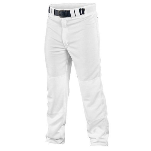 Easton Boys' Youth Quantum Plus Baseball Pants