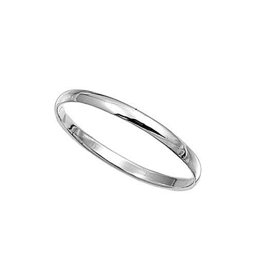 italian ring - 7